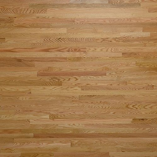 Red Oak Select 3 8 X 1 2 Unfinished