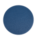 bona-blue-edger-disc-600x831_1