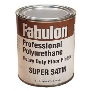 Fabulon Satin