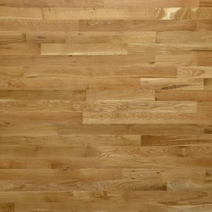 "White oak #1 common 3/4"" x 4"" flooring"